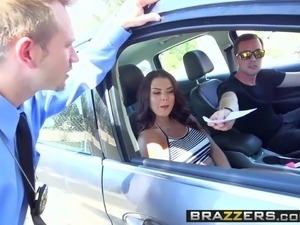 brazzers network full sex movies free