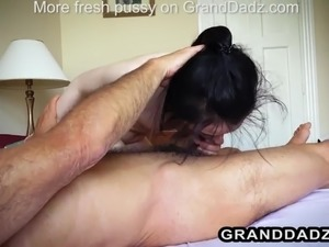 porn stream girl woman young old