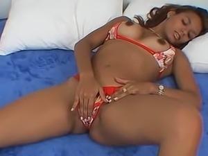 amateur nasty video