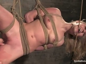 mature adult female torture video tube