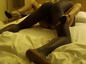 wife bbc bbw vocal video