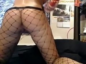 young punk porn vids