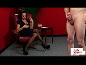 anal instructions video