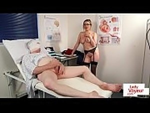 sizzling sex instruction videos