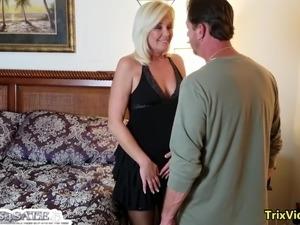 tgo sex videos