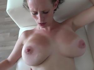 erotic casting pics