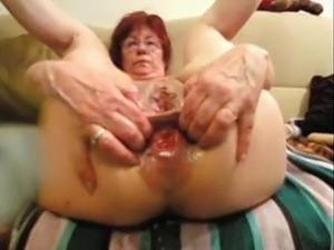 free old granny fuck pics