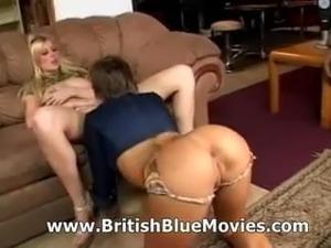 kelly amateur british pornstar