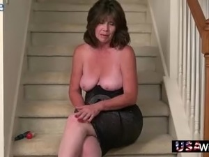 house wife galleries