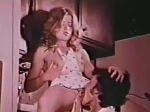 interracial vintage movies