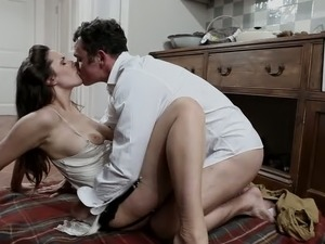 liv tyler sex scene stealing beauty