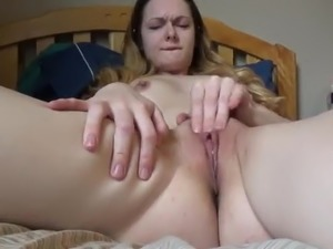 beautiful girl sex tube