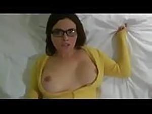 isabella pacino facial abuse movie
