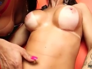 hot juice pussy