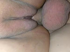 hardcore german porn