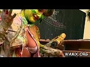porn videosporn videos