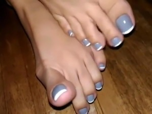 sexy feet ass