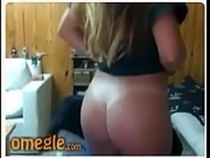 asian girls masturbating on web cam