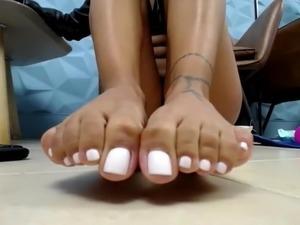 amateur female ejaculation video close up