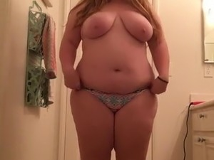 wife and her mother sex