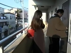 immoral japanese wife tubes