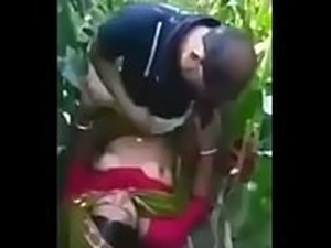 Desi hard sex