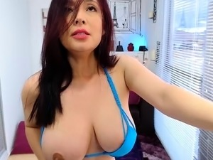 sexy redhead school girl