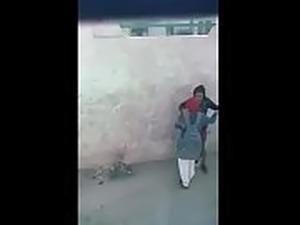girls public nude videos