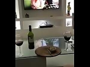 amateur slut wife gangbang videos