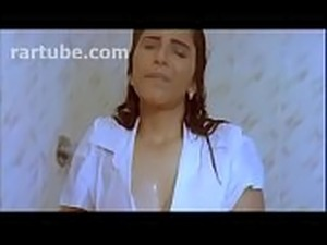 Nude reshma videos