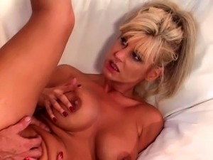 big tits and sexi boobs