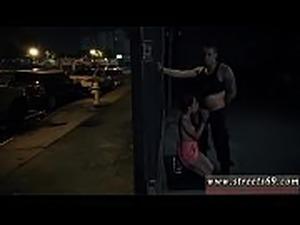 asia movie brutal sex