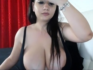 web cam talks with naked girls