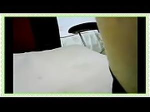 taiwan celebrity porn gallery