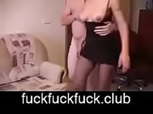 xxx brazil sex