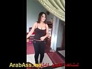 can i suck your dick arab