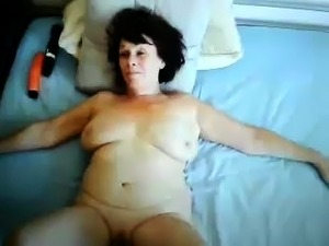 biggest black cock for my wife