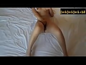 her first double fuck porn compilation