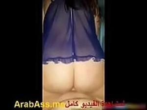 sex video gratuite arabe