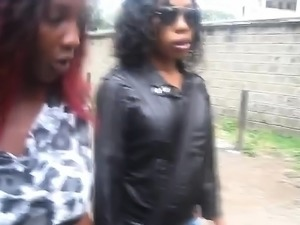 softcore black lesbian tweens naked groups