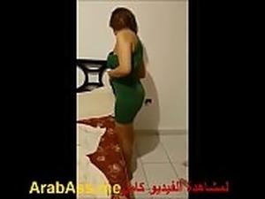 sex saudi video