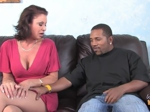 interracial latina porn tubes
