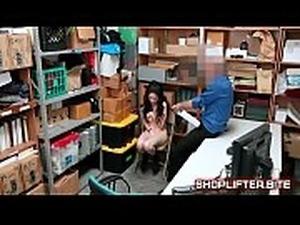 Team america world police sex scene