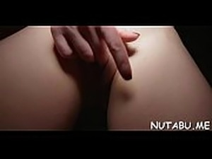homemade sex video dildo
