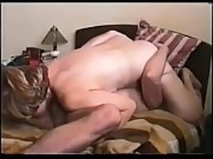 canadian youngest porn