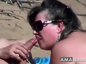 nude amateur sex big tits