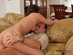 huge cock xxl video hardcore