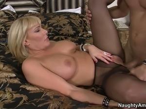 big tits teen anal