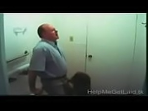 big cocks fucking girls free videos