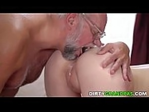 free naked old man pictures